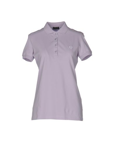 Поло FRED PERRY 37941736AR
