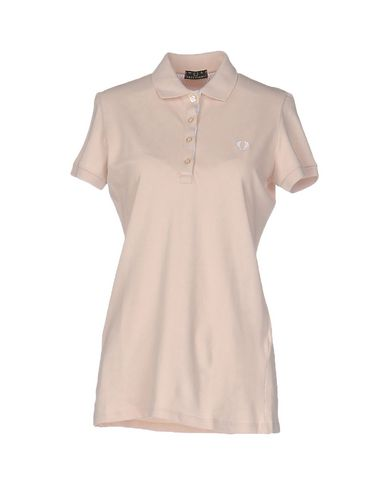 Поло FRED PERRY 37941736BN