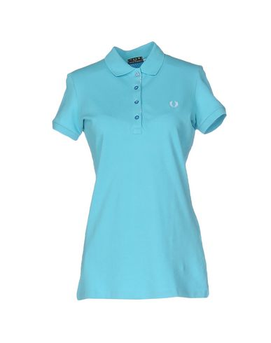 Поло FRED PERRY 37941736SP