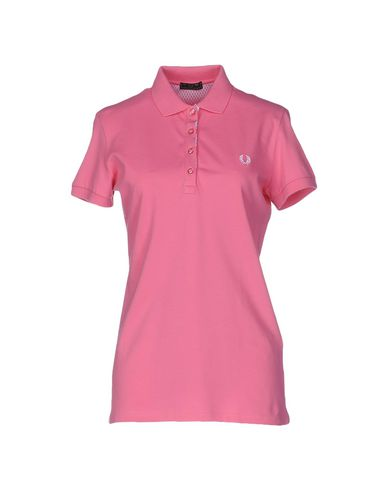 Поло FRED PERRY 37941736UA