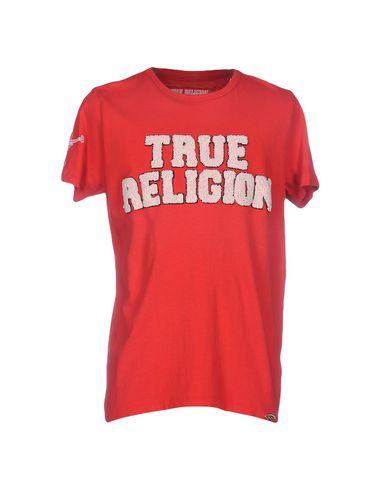 Футболка TRUE RELIGION 37942290RK