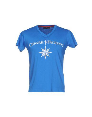 Футболка CESARE PACIOTTI BEACHWEAR 37942491BE
