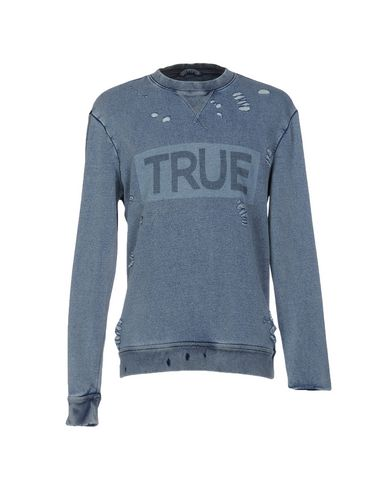 Толстовка TRUE RELIGION 37942536QP