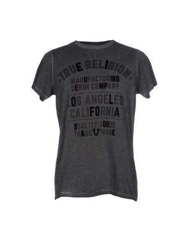 Футболка TRUE RELIGION 37942539PW