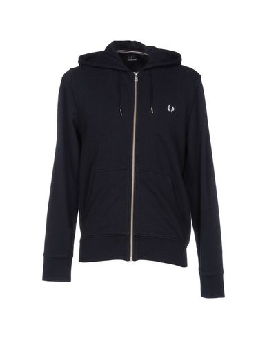 Толстовка FRED PERRY 37942774MR