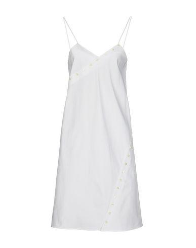 Платье до колена COURREGES 37944049JL
