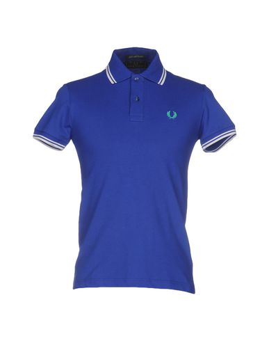 Поло FRED PERRY 37945444PS