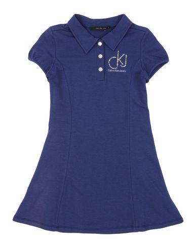 Платье CALVIN KLEIN JEANS 37946181FL
