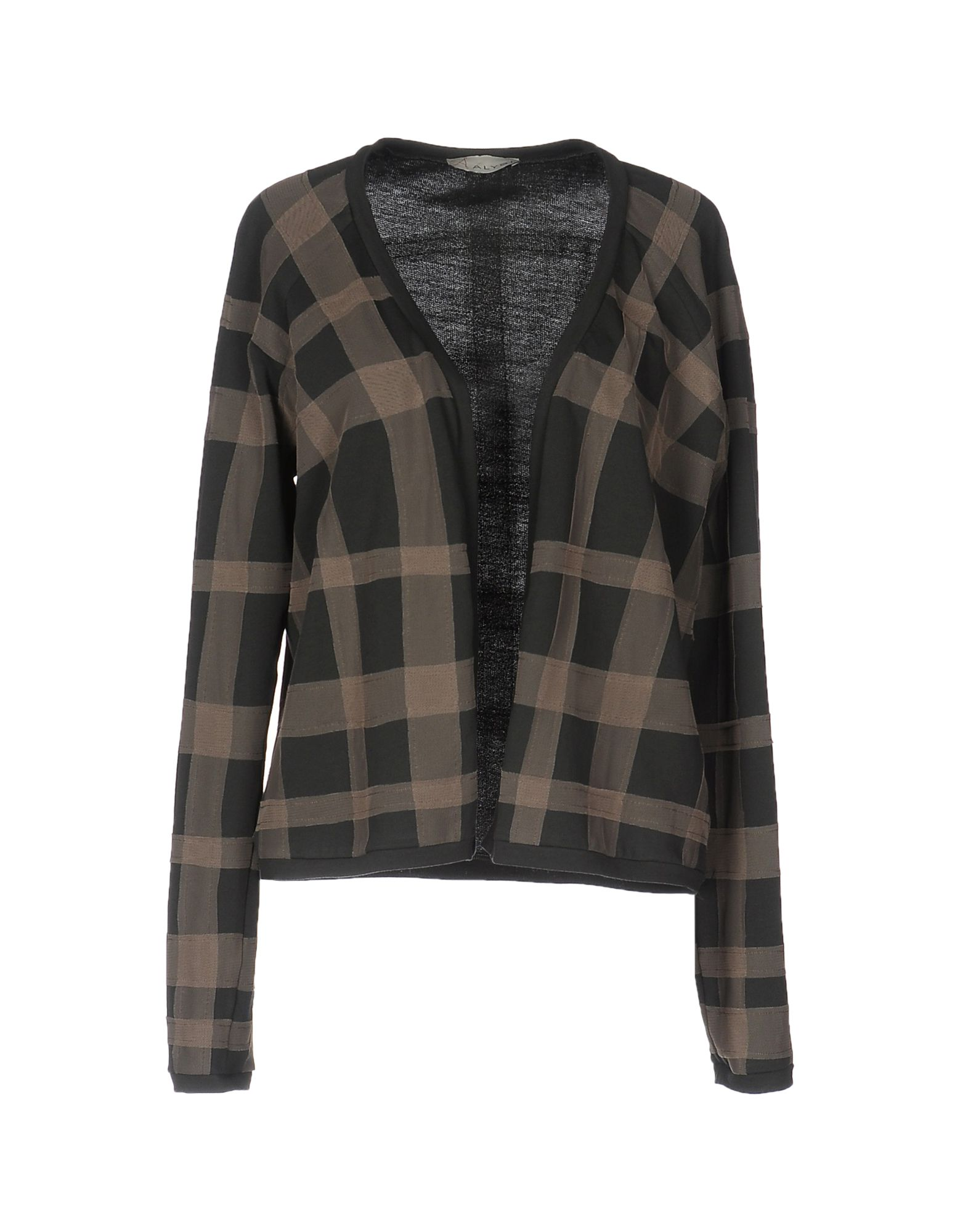 alysi female alysi sweatshirts