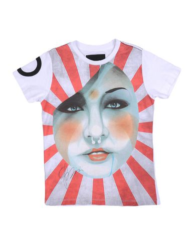 Image de 232 MADE IN ART T-shirt enfant