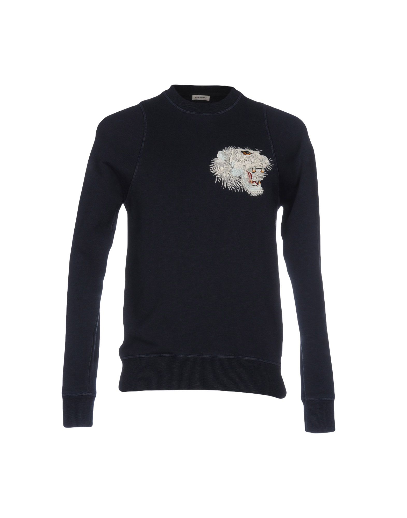 marc jacobs male marc jacobs sweatshirts