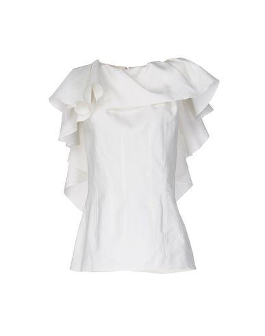 Блузка LANVIN 37949893EV