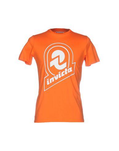 Футболка INVICTA 37950574HI