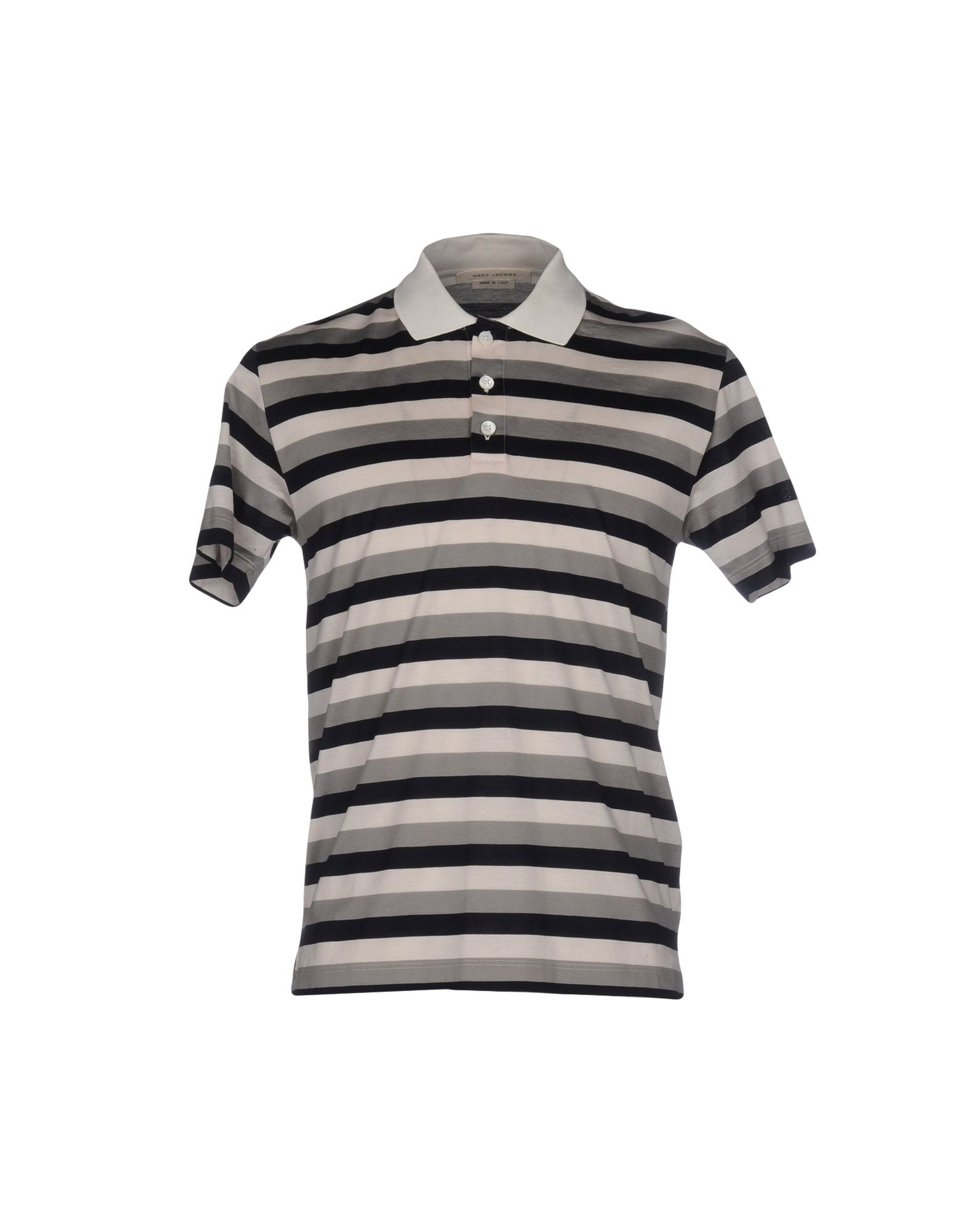 marc jacobs male marc jacobs polo shirts