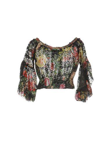 Блузка ANTICA SARTORIA BY GIACOMO CINQUE 37951899EL