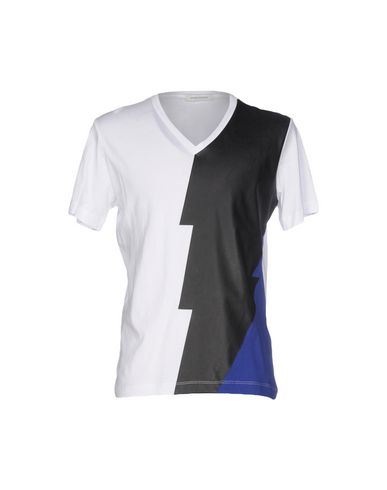 Футболка PIERRE BALMAIN 37951901RV