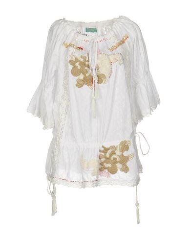 Блузка ANTICA SARTORIA BY GIACOMO CINQUE 37952134DH