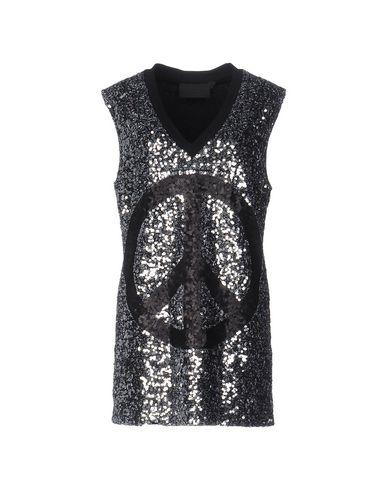 Короткое платье PHILIPP PLEIN COUTURE 37953035DF