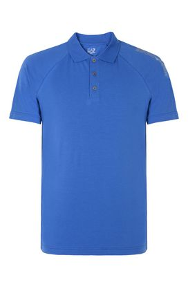 Armani Short-sleeved polos Men t-shirts and sweatshirts