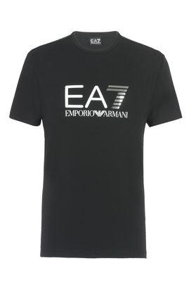 ea7 t shirts for men. Black Bedroom Furniture Sets. Home Design Ideas