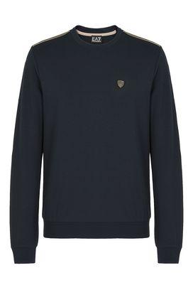 Armani Crewneck sweatshirts Men sweatshirts