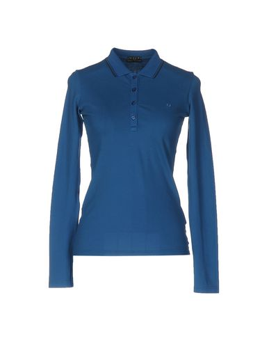 Поло FRED PERRY 37954509GX