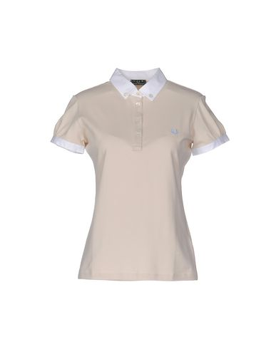 Поло FRED PERRY 37954901SR