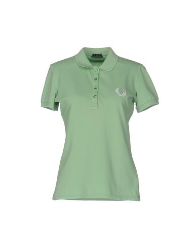 Поло FRED PERRY 37954942JX