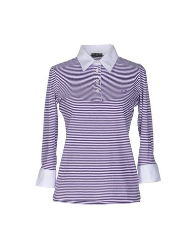 Поло FRED PERRY 37954954SN