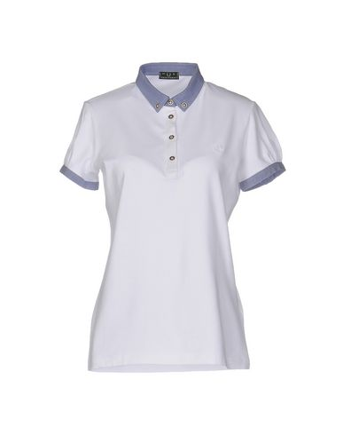 Поло FRED PERRY 37955138MS