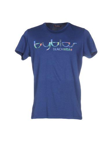 Футболка BYBLOS BEACHWEAR 37955629GV