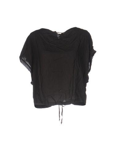 Блузка DIESEL 37955715RG
