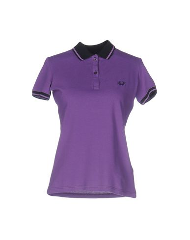 Поло FRED PERRY 37956413BP