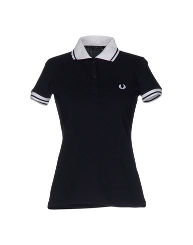 Поло FRED PERRY 37956413FH
