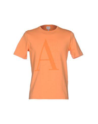 Футболка ARMANI COLLEZIONI 37956481GC