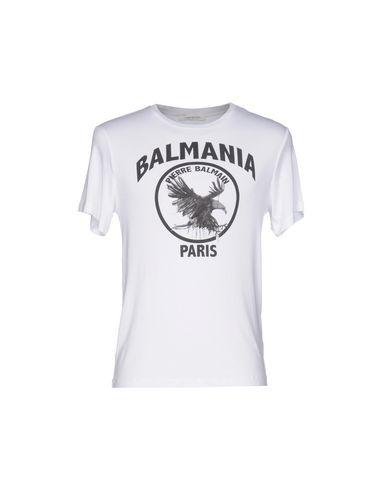 Футболка PIERRE BALMAIN 37956500JG