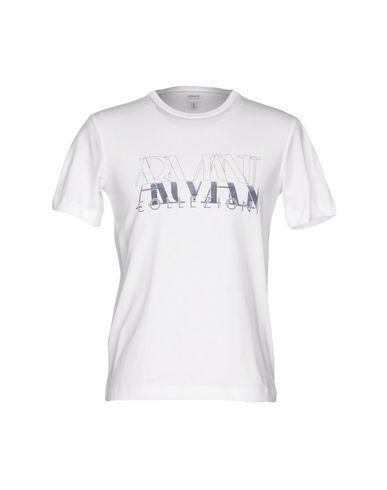 Футболка ARMANI COLLEZIONI 37956695KB