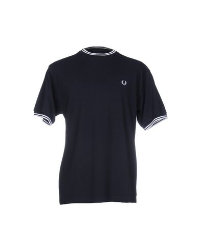 Футболка FRED PERRY 37958402RC