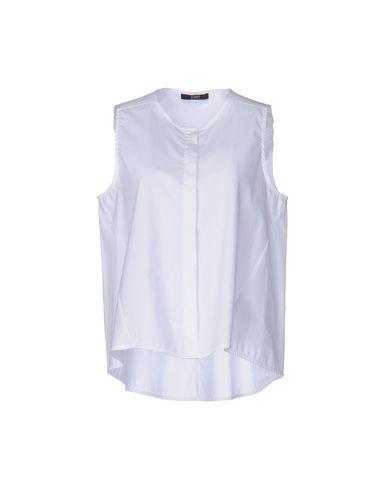 Pубашка SEVENTY BY SERGIO TEGON 37959518BM