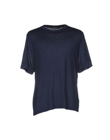 Футболка T BY ALEXANDER WANG 37961648FL
