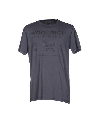 Футболка WOOLRICH 37961717FP