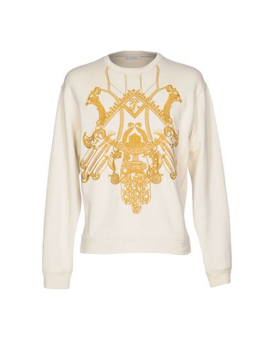 Толстовка VERSACE COLLECTION 37962190SW