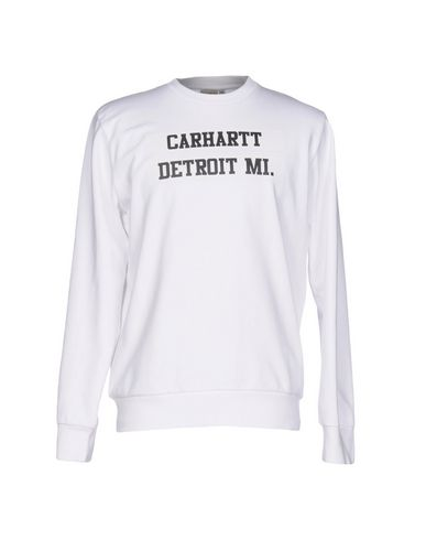 Толстовка CARHARTT 37963101KD
