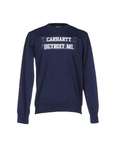 Толстовка CARHARTT 37963101RE
