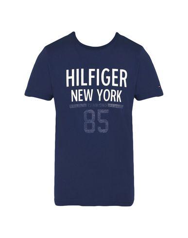 Футболка TOMMY HILFIGER 37964174TG