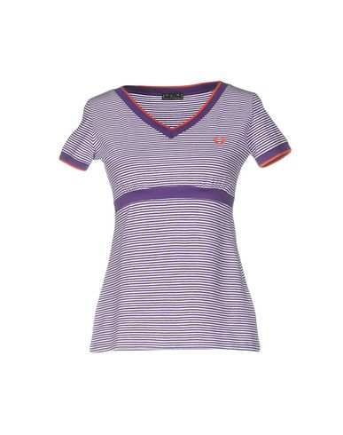 Футболка FRED PERRY 37964263GM