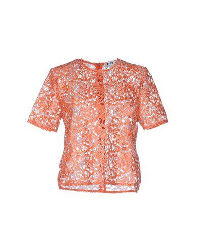 Блузка MSGM 37966440PA