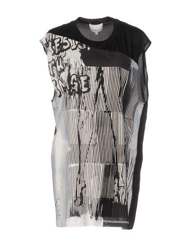 Короткое платье 3.1 PHILLIP LIM 37966920OM