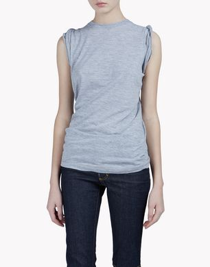 DSQUARED2 Top D S75NC0608S22146857M f