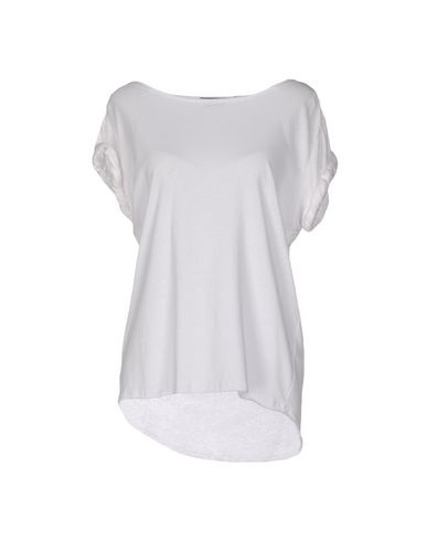 ALICE+OLIVIA Camiseta mujer